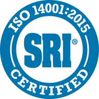 iso14001-certificate
